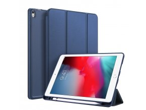 Pouzdro pro iPad Pro 10.5 / Air 3 - DuxDucis, Osom Blue