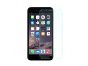 Ochranná lesklá fólie pro Apple iPhone 6 Plus / 6S Plus - Devia