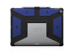 Pouzdro / kryt pro Apple iPad Pro 12.9 - UAG, COMPOSITE Blue