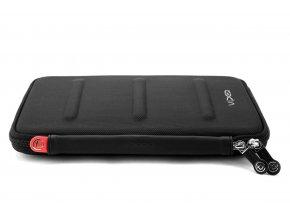 Pouzdro pro MacBook 12 - Booq, Viper Black