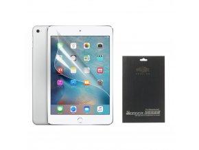 Ochranná fólie pro Apple iPad Mini 4 - ISME, lesklá
