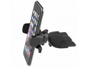 Univerzální držák do CD slotu pro iPhone - iOttie, Easy One Touch Mini