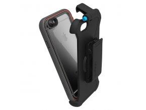 Klip na opasek pro obaly Catalyst na iPhone 6 / 6S