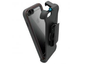 Klip na opasek pro obaly Catalyst na iPhone 6 Plus / 6S Plus