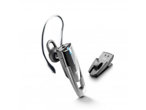Handsfree do auta - CellularLine, Dock Clip