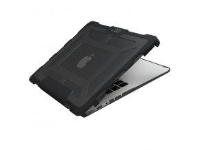 Odolné pouzdro / kryt na MacBook Air 13 - UAG, Composite Case Ash