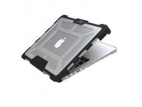 Odolné pouzdro / kryt na MacBook Pro Retina 13 (2012 - 2015) - UAG, Composite Case Ice
