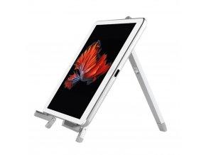 Stojánek pro iPad - Hoco, CPH16 Maxi