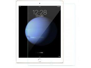 Ochranné tvrzené sklo na iPad Pro 12.9 - Hoco, Ghost