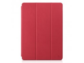 Pouzdro / kryt pro Apple iPad Pro 12.9 - Hoco, Sugar Red