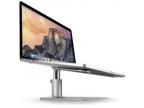 Stojan pro MacBook - TwelveSouth, HiRise