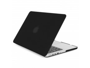 Polykarbonátové pouzdro / kryt na MacBook Pro Retina 13 - Tucano, Nido Hard Shell - Black