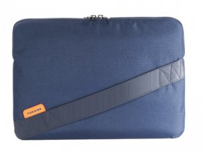 Pouzdro pro MacBook Air 13 / Pro Retina 13- Tucano, Bisi Sleeve Blue