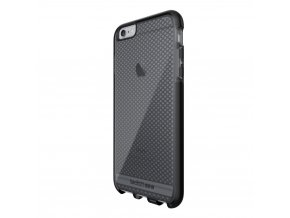 Pouzdro / kryt pro Apple iPhone 6 Plus / 6S Plus - Tech21, Evo Check Smoke