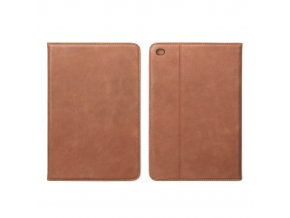 Pouzdro / kryt pro Apple iPad mini 4 - Zenus, Vintage Diary VINTAGE BROWN