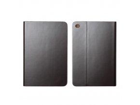 Pouzdro / kryt pro Apple iPad mini 4 - Zenus, Diana Diary Black Choco