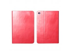 Pouzdro / kryt pro Apple iPad mini 4 - Zenus, Diana Diary Pink