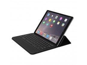 Klávesnice pro iPad Pro 12.9 - ZAGGkeys, Messenger Folio CZ/SK