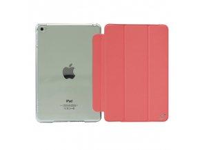 Pouzdro / kryt pro Apple iPad mini 4 - X-DORIA, ENGAGE FOLIO PINK