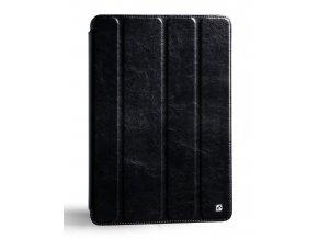 Pouzdro / kryt pro Apple iPad 2 / 3 / 4 - Hoco, Crystal Black