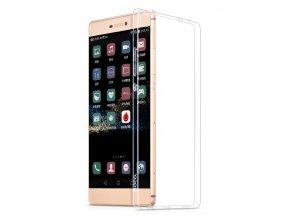 Pouzdro / kryt pro Huawei P8 - Hoco, Jelly Skin