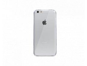 Pouzdro / kryt pro Apple iPhone 6 / 6S - Ozaki, O!Coat Hard Crystal - VÝPRODEJ