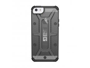 Pouzdro / kryt pro Apple iPhone 5 / 5S / SE - UAG, Composite Ash