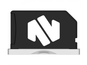 Mini disk pro rozšíření paměti pro MacBook Pro Retina 13 - Nifty, MiniDrive
