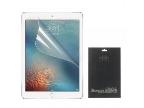 Ochranná fólie pro Apple iPad Pro 9.7 - ISME, lesklá