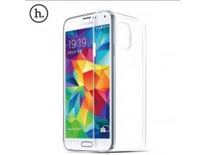 Pouzdro / kryt pro Samsung Galaxy S5 - Hoco, Jelly Skin