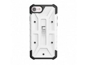 Pouzdro / kryt pro Apple iPhone 8 / 7 / 6s / 6 - UAG, Pathfinder White