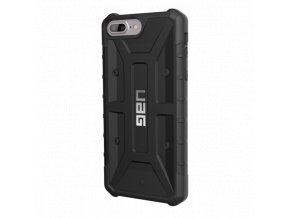 Pouzdro / kryt pro Apple iPhone 7 PLUS / 6S PLUS / 6 PLUS - UAG, Pathfinder Black