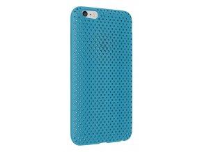 Pouzdro / kryt pro Apple iPhone 6 / 6S - AndMesh, Turqouis