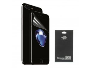 Ochranná fólie pro Apple iPhone 7 - ISME, lesklá
