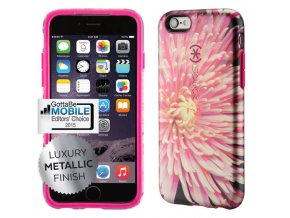 Pouzdro / kryt pro Apple iPhone 6 / 6S -  Speck, CandyShell Inked Luxury