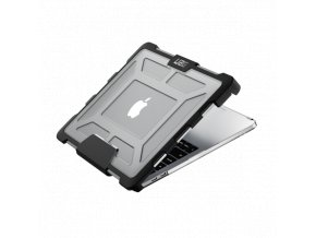 UAG MBP13 4G L IC