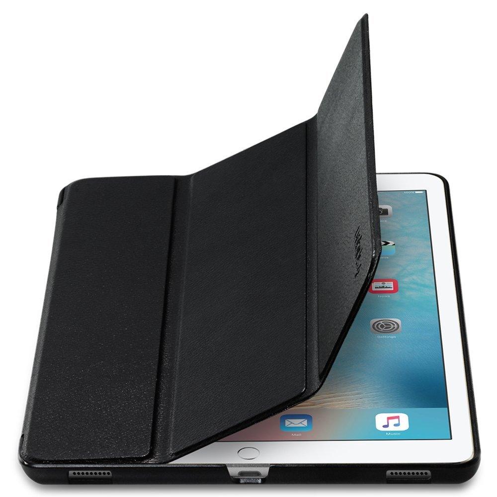 Pouzdro / kryt pro iPad Pro 12.9 - Spigen, Smart Fold Case