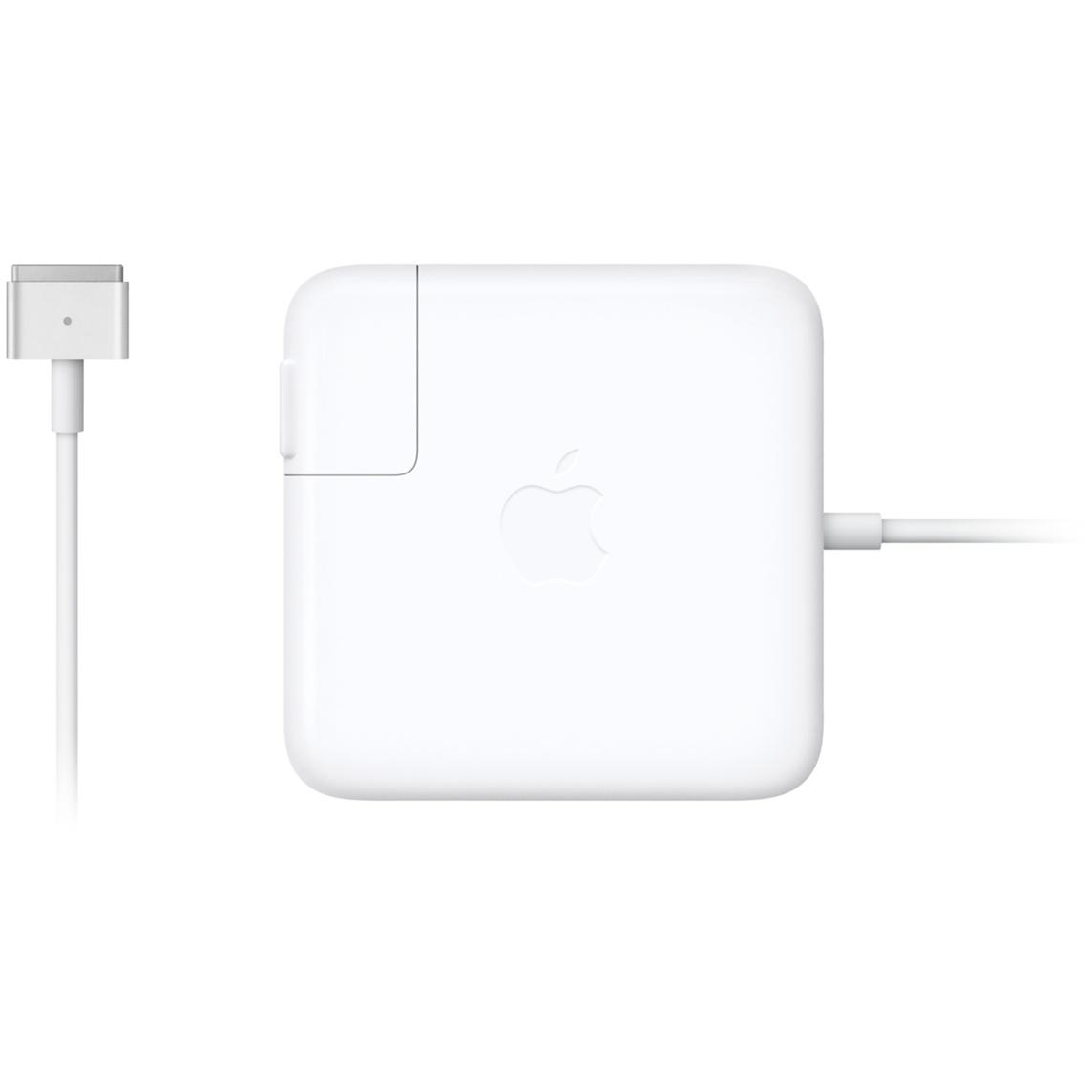 Originální sít'ová nabíječka pro MacBook Pro Retina 13 - Apple, MAGSAFE 2 60W A1435 (EKO-BALENÍ)