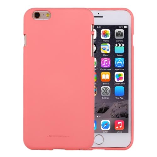 Ochranný kryt pro iPhone 6   6S - Mercury 8e11ff7d7c6