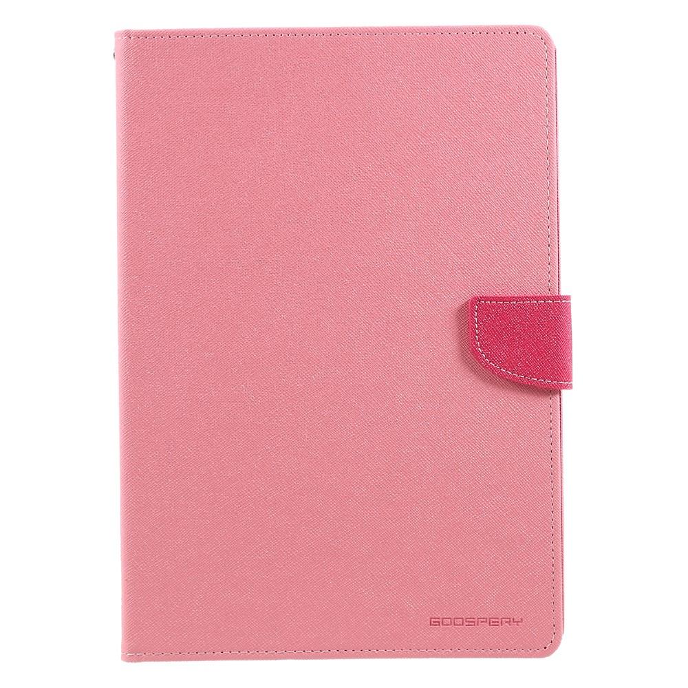 Pouzdro / kryt pro iPad Pro 10.5 - Mercury, Fancy Diary PINK/HOTPINK