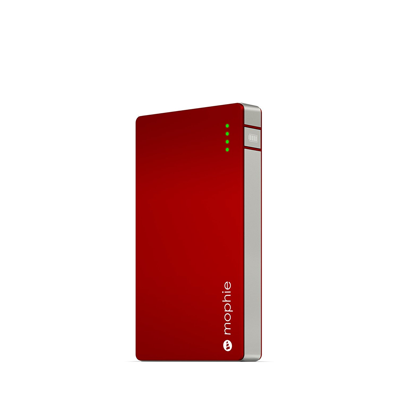 Externí baterie pro Apple iPhone - Mophie, Juice Pack Powerstation 4000mAh