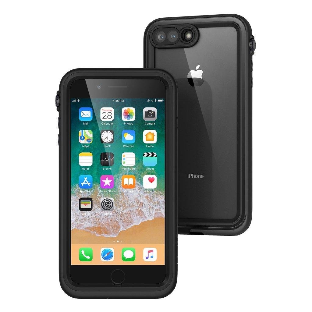 Voděodolné pouzdro   kryt pro iPhone 7 PLUS   8 PLUS - Catalyst f7441e698f2
