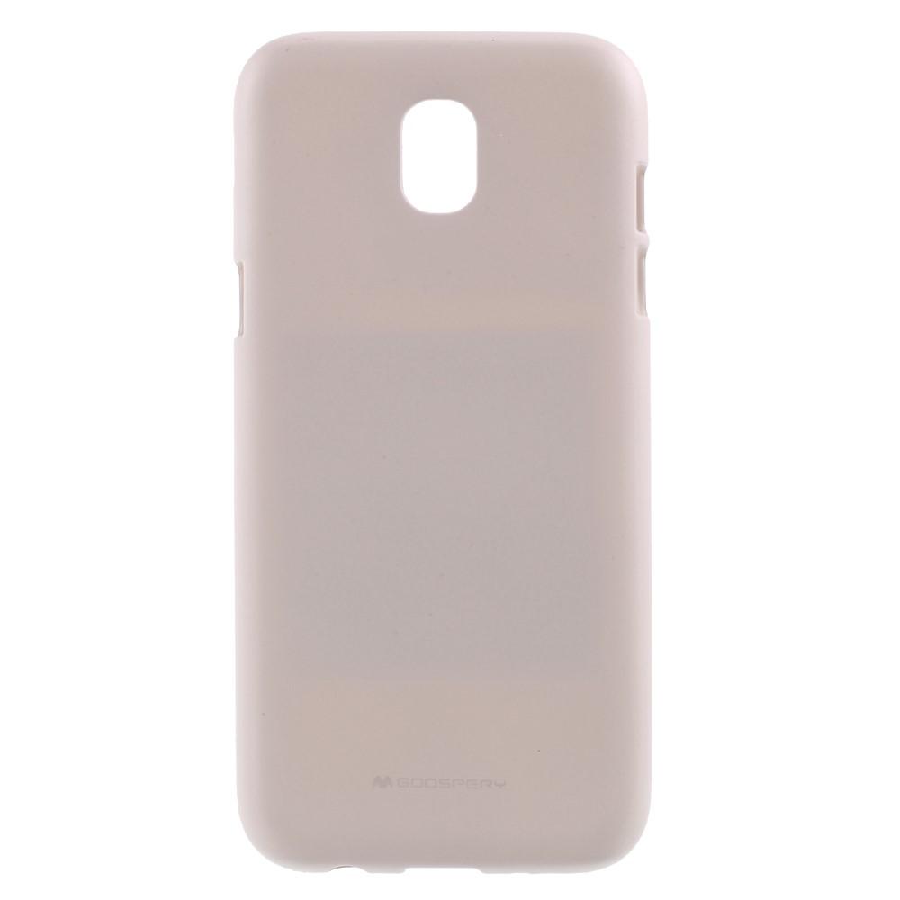 Pouzdro / kryt pro Samsung GALAXY J5 (2017) J530 - Mercury, Soft Feeling Pink Sand