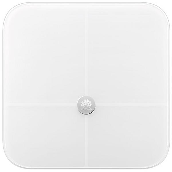 Chytrá osobní váha - Huawei, AH100 Body Fat Scale