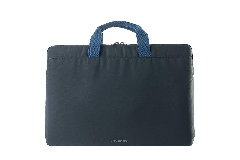 Taška pro MacBook - Tucano 3eac1842b6