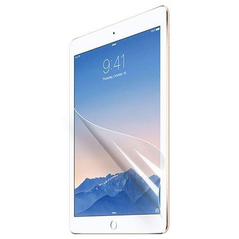 Ochranná fólie pro iPad 2017 / 2018 - Devia, Screen Protector