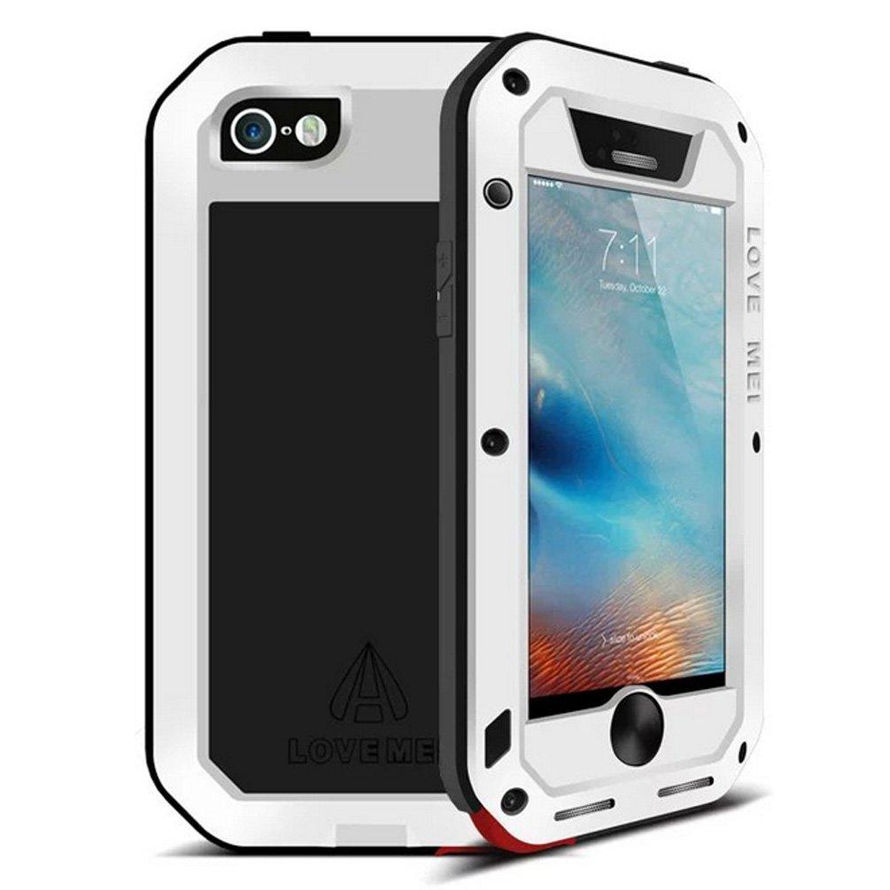 Ochranny kryt pro iphone 5 5s kocky - Cochces.cz 8393d2f81e9