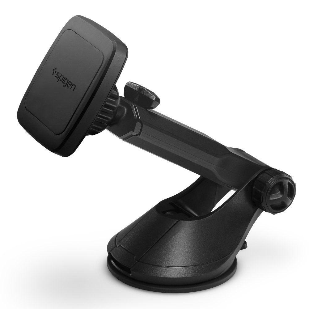 Magnetický držák mobilu do auta - Spigen, Kuel H35