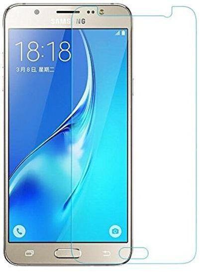 Ochranné tvrzené sklo na Samsung GALAXY J5 (2016) J510 - Mercury, Premium Glass