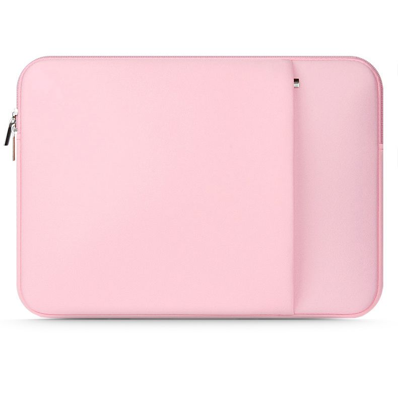 Pouzdro na notebook - Tech-Protect, 13 Neopren Pink